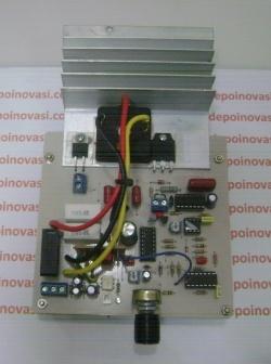 driver-motor-ac-220v-1-phasa-1500w-arduino