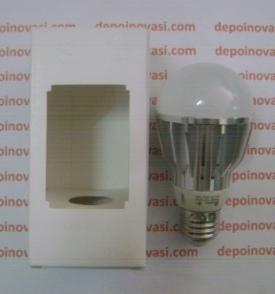 lampu-led-bulb-5W-12V