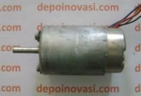 motor-dc-generator-mini-9v-tipe-A