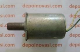 motor-dc-generator-mini-tipe-B