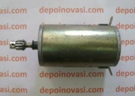 motor-dc-generator-mini-tipe-C