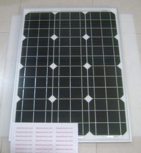 solar-panel-mono-50WP-12V