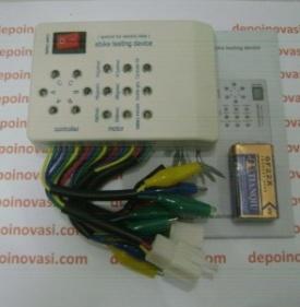 tester-motor-bldc-kontroller