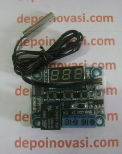 modul-temperatur-kontroller-digital