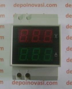 voltmeter-amperemeter-ac-digital
