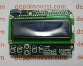 arduino-lcd-keypad-shield