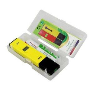 digital-ph-meter-pen