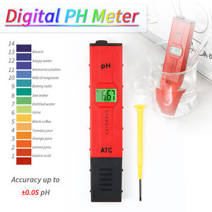 ph-meter-digital-atc