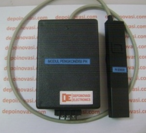 ph-meter-serial-ttl