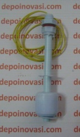 sensor-water-level-float-switch