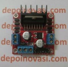 modul-driver-motor-dc-L298