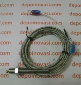 thermokopel-K-0-800