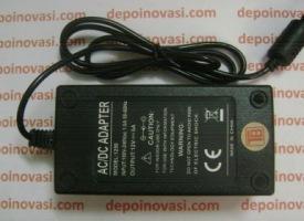 power-adaptor-12V-5A