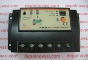solar-charger-controller-12V-24V-20A