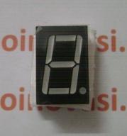 7segmen-0_56-inch-com-anode