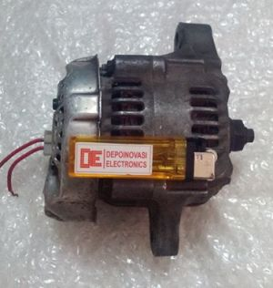 dc-generator-12v-35a
