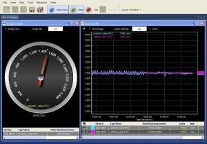 gauge_grafik_pid_motor_kontrol