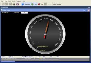 gauge_pid_motor_kontrol