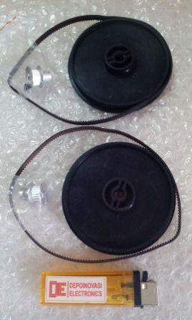 gear-pantilt-belt