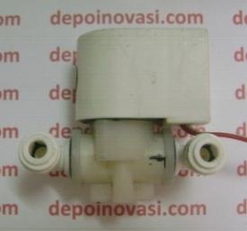 kran-elektrik-DC24V-1_4inchi