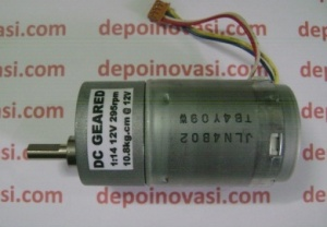 motor-dc-geared-12v-295rpm