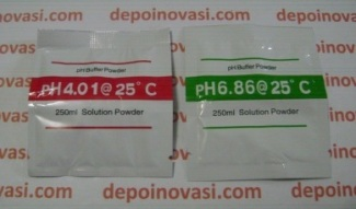 ph-calibration-buffer