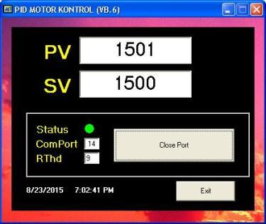 pid_motor-kontrol