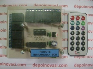 remote-IR-8-relay