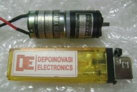 sayama-motor-dc-geared-12v