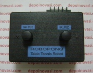 speed-control-robopong