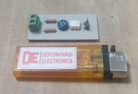 zero-cross-detector