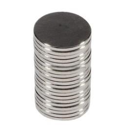 magnet-neodymium-koin-tipis