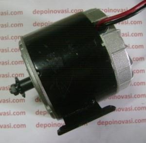 motor-dc-brushed-24V-350W