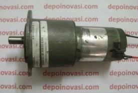 motor-dc-geared-globe-24V-180rpm
