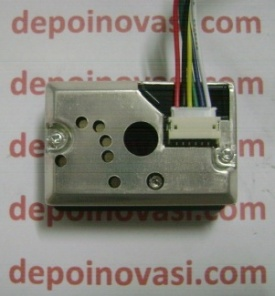 sensor-dust-sharp-GP2Y1010AU