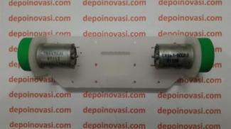 motor dc line tracer ultraspeed 4000 rpm
