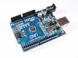 arduino-uno-R3-smd