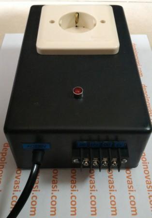 driver-motor-ac220v-500w-arduino