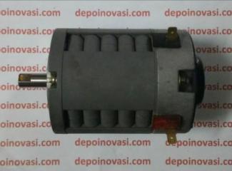 motor dc generator 12-18V 15A
