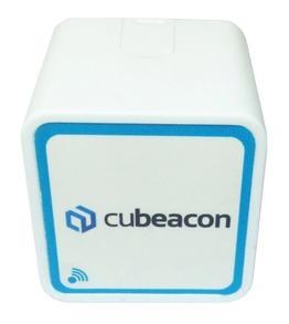 cubeacon1