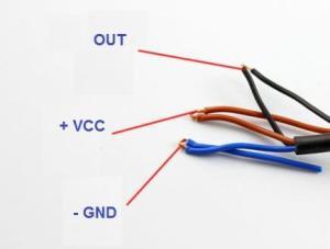 wiring-roko