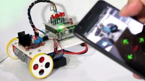 android_bluetooth_robotics-1