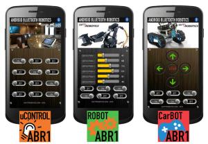 android_bluetooth_robotics-3