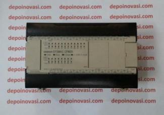 CPM2A-40CDR-A