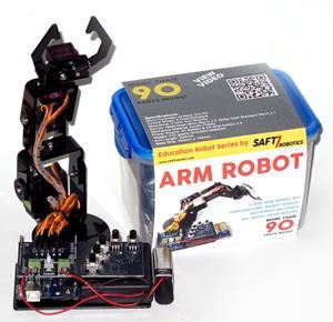 kitrobotarmrobotedukasi_1_scaled