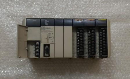 CQM1H 48 IO