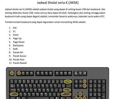 JWSK4