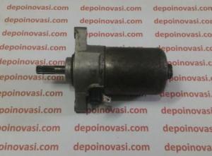 Motor DC Spinner Potong Rumput Model B