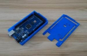 Jual Casing Arduino Mega 2560