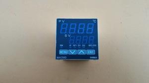 Temperatur Controller SHIMAX MAC50D JAPAN